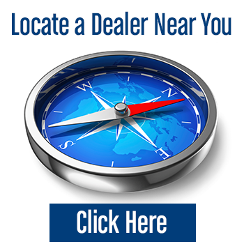 Locate a Dealer